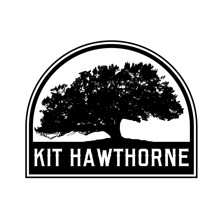 Kit Hawthorne